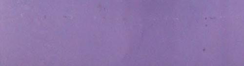 59 - Soft lilac