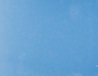 73 - Blue moon