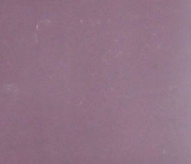 75 - Smokey lilac