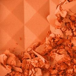 PB08 - Cinnamon