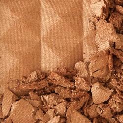 PB10 - Sand