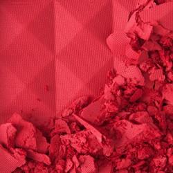 PB24 - Red