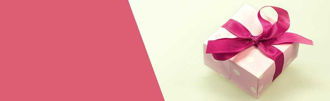 Livraison offerte maquillage pas cher